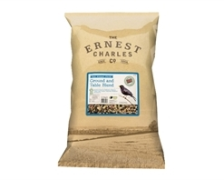 Ernest Charles Ground & Table Blend