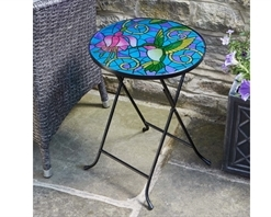 Smart Garden Humming Bird - Table
