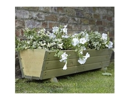 Tom Chambers Natures Range Harlow Trough Planter