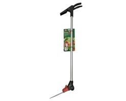 Ambassador Long Handle Grass Shear