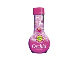 Bayer Baby Bio Orchid Food