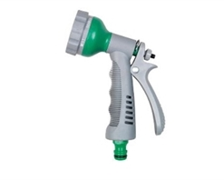 SupaGarden 6 Dial Spray Gun