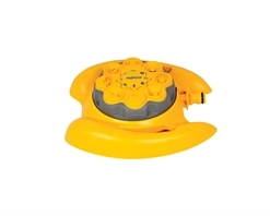 Hozelock Multi Sprinkler 2515