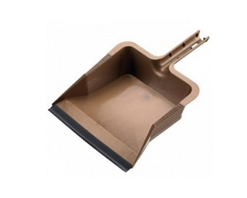 Groundsman Large Dustpan