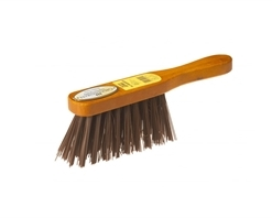 Groundsman PVC Handbrush