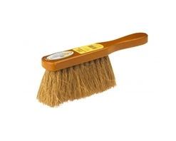 Groundsman Coco Hand Brush