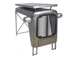 Tractor Bar/Table