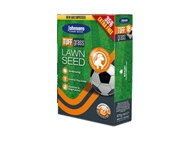 Johnsons Tuffgrass 500g + 35% Extra Free