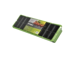 Plantpak Windowsill Propagating Set