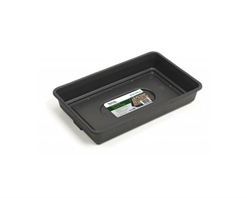 Stewart Premium Seed Tray With Holes 38cm