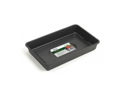 Stewart Premium Gravel Tray Without Holes 38cm