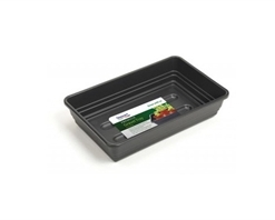 Stewart Premium Gravel Tray Extra Deep Without Holes 22cm